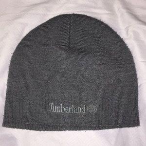 Timberland Accessories | Nwot Knit Brim Hat Os | Poshmark